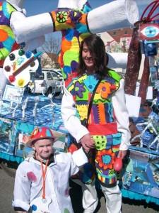 Le Carnaval de Leuville 01/04/2012 DSCI1030-e1333536179712-225x300